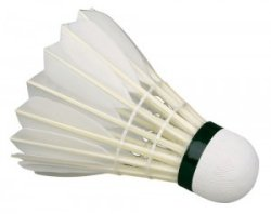 badminton tips for beginners shuttlecock