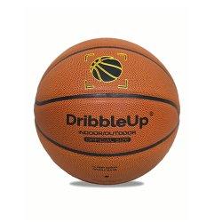 basketball christmas gift ideas dribble up ball