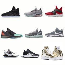 basketball christmas gift ideas shoes