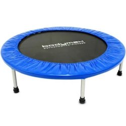 basketball christmas gift ideas trampoline