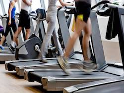 Common Beginner Mistakes in the Gym Cardio