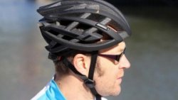 cycle safely helmet