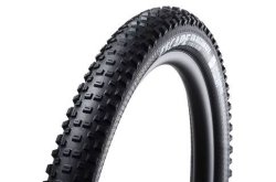 cycling trends 2019 gravel tubeless tyres