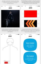 cycling trends 2019 poc