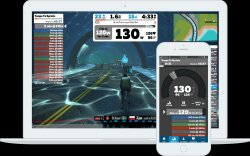 cycling trends 2019 zwift