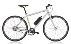 Electric Power Assisted Bikes Gtech Sport