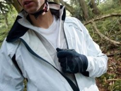 essential kit for winter mountain biking layering