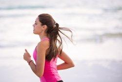 exercise on prescription running
