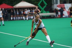 field hockey drills push pass