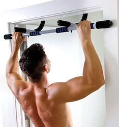 Functional Fitness and How It Could Benefit You Home Equipment