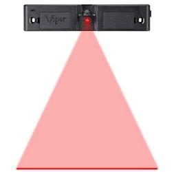 gift guide darts laser line