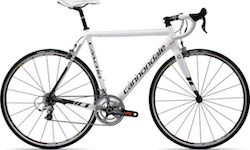 Guide to Buying a Road Bike in 2018 Brands