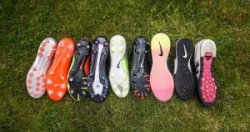 guide to choosing new football boots different surfaces