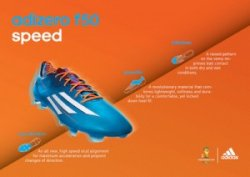 guide to choosing new football boots performance marketing