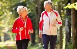 how age affects your running ability over 50