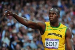 how age affects your running ability usain bolt