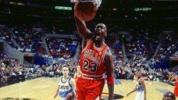 legacy of basketball modern game