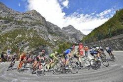 mens cycling tours of 2018 giro ditalia