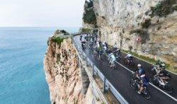 mens cycling tours of 2018 milan san remo