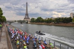 mens cycling tours of 2018 tourdefrance