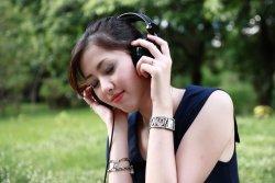 mindfulness headphones