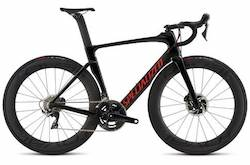 Road Bike Releases in 2018 Specialized Venge