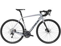Road Bike Releases in 2018 Trek Checkpoint