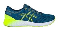 running shoes 2019 asics roadhawk ff2