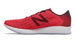 running shoes 2019 new balance fresh foam zante pursuit