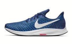 running shoes 2019 nike air zoom pegasus 35