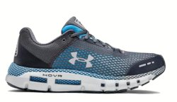 running shoes 2019 under armour hovr infinite