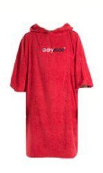 swimmer gift ideas dryrobe