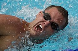 Swimming Pitfalls for Beginners to Avoid Breathing