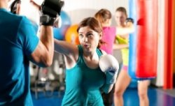 top fitness trends to watch for in 2018 boxing