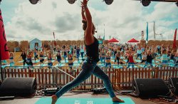 wellness festival boardmasters