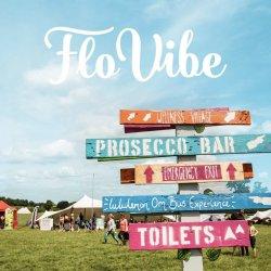 wellness festival flovibe