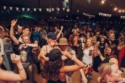 wellness festival soul circus
