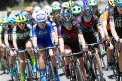 womens cycling tours of 2018 california